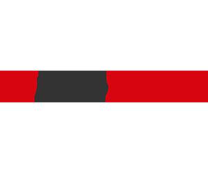Motofavorits