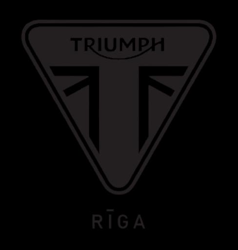 Triumph Riga (SDK)